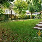 Vente maison / villa Arnouville les gonesse 419000€ - Photo 8