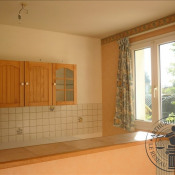 Vente appartement Auneau 99 500€ - Photo 3