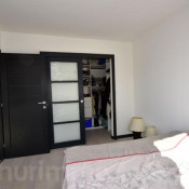 Sale house / villa Bellegarde poussieu 478000€ - Picture 5