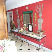 Vente de prestige maison / villa Bergerac 525000€ - Photo 2