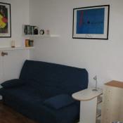 Vente appartement Nice 150000€ - Photo 1