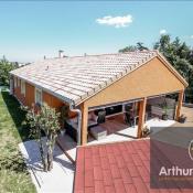 Sale house / villa Annonay 285000€ - Picture 7