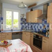 Sale house / villa Toussaint 251450€ - Picture 2