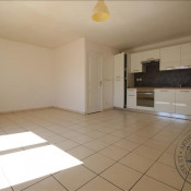 Sale apartment Auneau 87 500€ - Picture 2