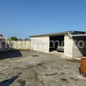 Vente local commercial Fecamp 140 600€ - Photo 3