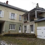 Sale apartment Villers cotterets 190000€ - Picture 1