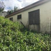Vente maison / villa Fort de france 125000€ - Photo 4