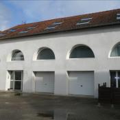 Sale apartment La ferte sous jouarre 144000€ - Picture 1