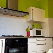 Vente appartement Lourdes 149990€ - Photo 9