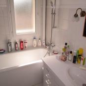 Sale apartment Villers cotterets 133000€ - Picture 6