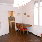 Investment property apartment Fontenay sous bois 499 000€ - Picture 2