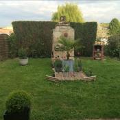 Vente maison / villa Soissons 136000€ - Photo 6