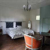 Vente maison / villa Soissons 312420€ - Photo 3