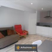 Vente maison / villa Amberieu en bugey 55000€ - Photo 2