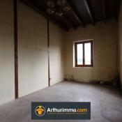 Vente maison / villa Le bouchage 89000€ - Photo 5