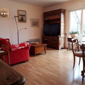 Sale apartment Gisors 253 200€ - Picture 4