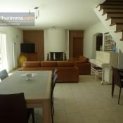 Vente de prestige maison / villa Tourves 624000€ - Photo 3