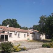Sale house / villa Gras