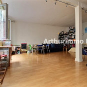 Vente appartement Paris 11ème 730 000€ - Photo 3
