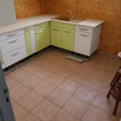 Rental apartment Ste marie 900€ CC - Picture 2