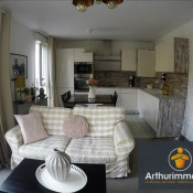 Vente de prestige appartement Livry gargan 275000€ - Photo 3