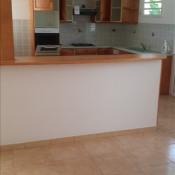 Rental apartment Le robert 1235€ CC - Picture 6