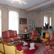 Vente de prestige maison / villa Arras