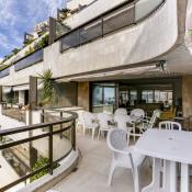Location vacances appartement Cannes