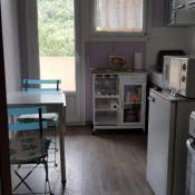 Vente appartement Lourdes 64990€ - Photo 7