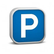 Vente parking Paris 19ème
