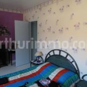 Sale house / villa Fecamp 353100€ - Picture 8