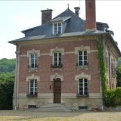 Vente de prestige maison / villa Soissons 290000€ - Photo 1