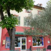 Vente immeuble La Coucourde