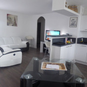 Vente appartement Aytre