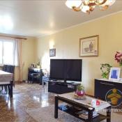 Sale house / villa Arnouville les gonesse 364000€ - Picture 2