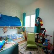 Vente maison / villa Beynes 335000€ - Photo 7