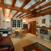 Vente maison / villa Marcq 399000€ - Photo 8