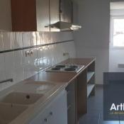 Vente appartement Lourdes 95990€ - Photo 4
