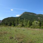 Vente terrain St Andre Les Alpes