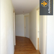 Vente appartement St brieuc 79875€ - Photo 6