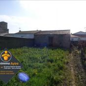 Vente terrain Esnandes 68000€ - Photo 6