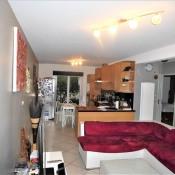 Sale house / villa Le havre 285000€ - Picture 3