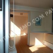 Vente appartement Pau 60990€ - Photo 6