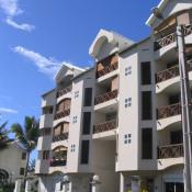 Location appartement St Denis Tadar