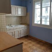 Vente appartement Lourdes 85990€ - Photo 4