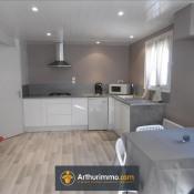 Vente maison / villa Amberieu en bugey 55000€ - Photo 1