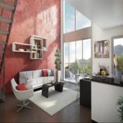 Vente appartement Annecy le vieux 405000€ - Photo 6