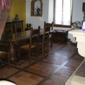 Vente maison / villa Faremoutiers 312000€ - Photo 8