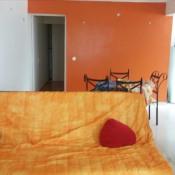 Rental apartment Fort de france 650€ CC - Picture 4