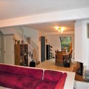 Sale house / villa Le havre 285000€ - Picture 2